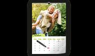 Wandterminkalender