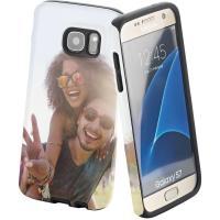 Handyhülle Samsung Galaxy