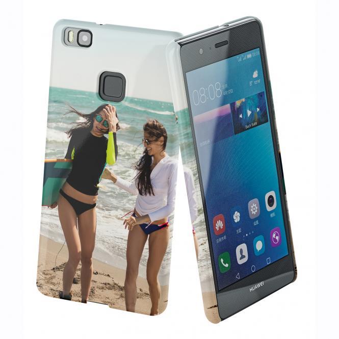 Handyhülle Huawei P9 Lite