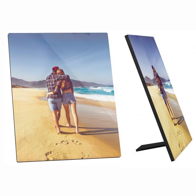 Foto-Aufsteller 20 x 25 cm