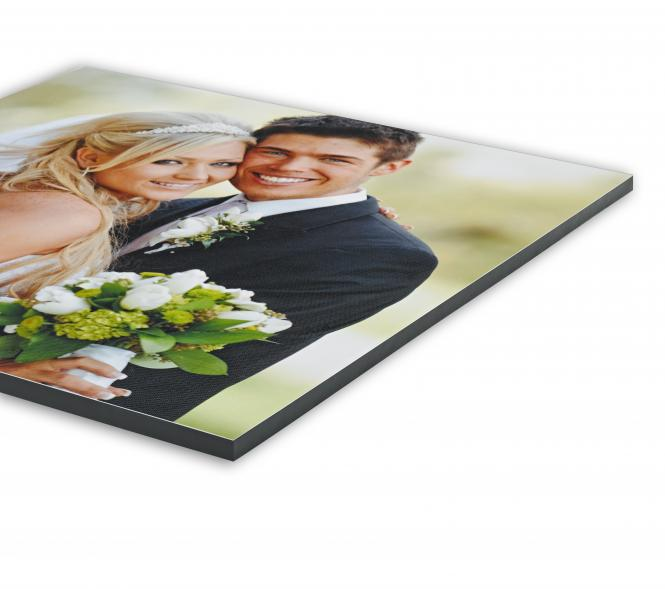 RePic Wandbild Element 20 x 30 cm