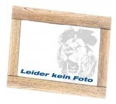 Deko-Holzstein Deko-Holzstein