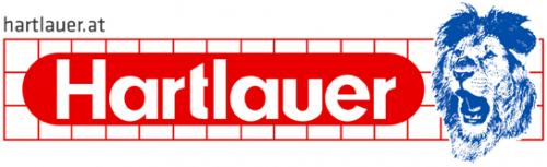 Hartlauer Onlineshop